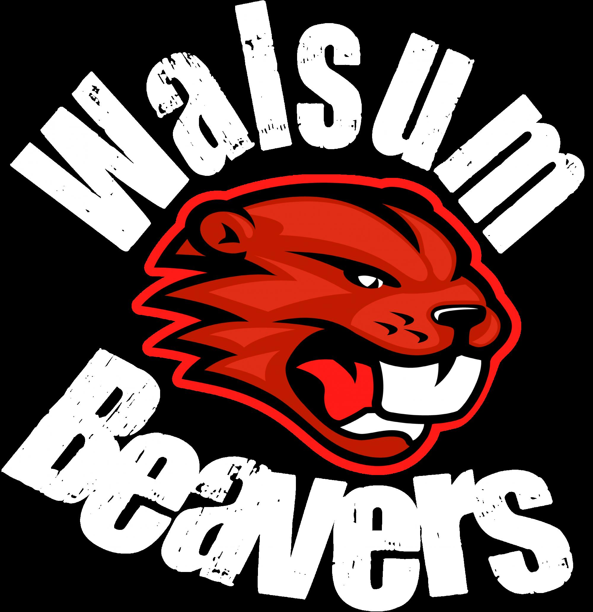 #WalsumBeavers